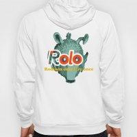 ROLO Hoody