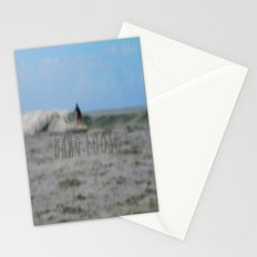 Oahu: Hang Loose Stationery Cards