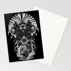 Trimurti Stationery Cards