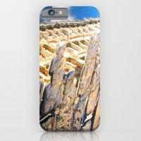 Puddles iPhone 6 Slim Case