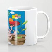 Loving Mug