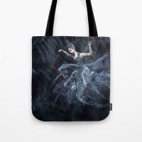 Quagmire Tote Bag