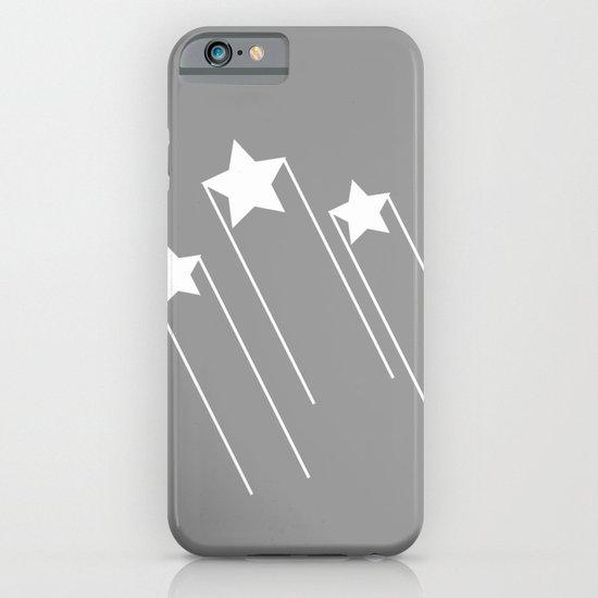 stars iPhone & iPod Case