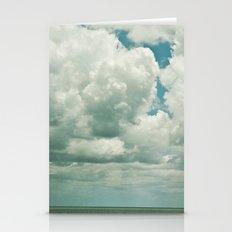 Big Sky Stationery Cards
