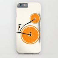 Vitamin iPhone 6 Slim Case