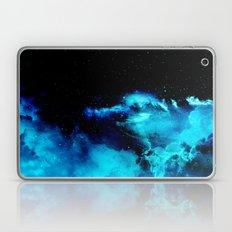 Liquid Infinity Laptop & iPad Skin
