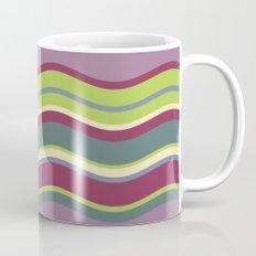 Lavender Shores Mug