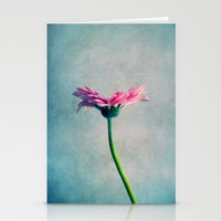 Juste Stationery Cards