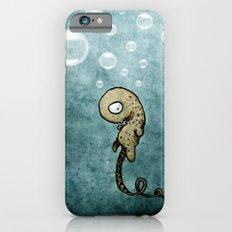 Embryo iPhone 6s Slim Case