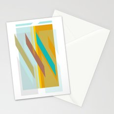 global village Stationery Cards