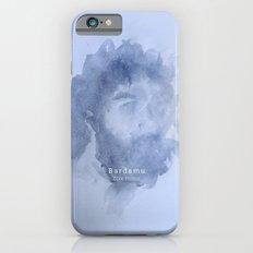 BARDAMU - Ecce homo iPhone 6s Slim Case