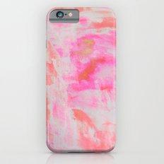 Serenity iPhone 6 Slim Case