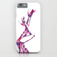 Heels iPhone 6 Slim Case