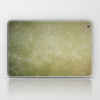 Nebular Laptop & iPad Skin