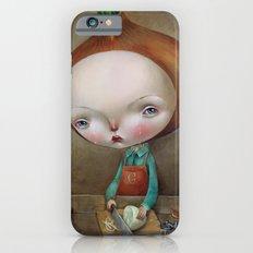 Cippolino iPhone 6 Slim Case