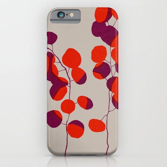 Silver Dollar 2 iPhone & iPod Case