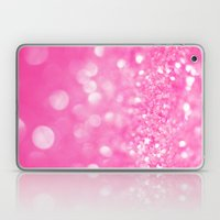 Fairytale Dreams Laptop & iPad Skin