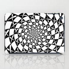 Aspirah, Absolute iPad Case