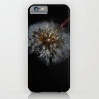 sparkler iPhone 6 Slim Case