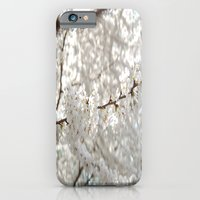 central park iPhone 6 Slim Case