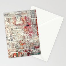 Fact51 Stationery Cards