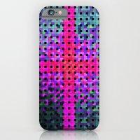 Boxross iPhone 6 Slim Case
