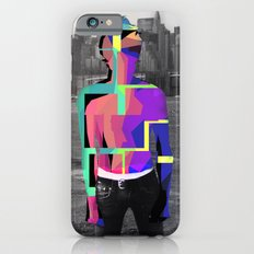 Boy Urban 2 Slim Case iPhone 6s