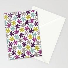Allium Ditsy Stationery Cards
