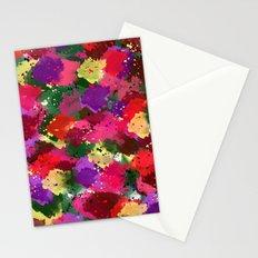 POP Stationery Cards