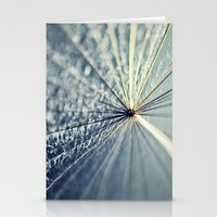 Dandy Stationery Cards