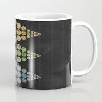 Phase 3 Mug