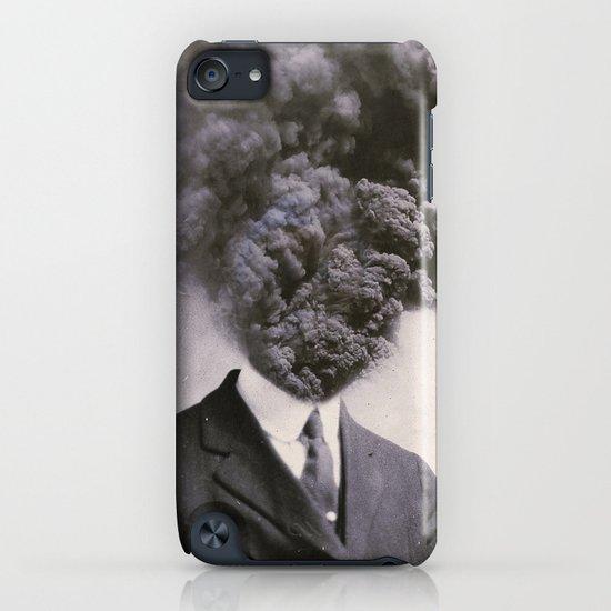 Outburst iPhone & iPod Case