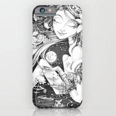 Ma Bella Luna Slim Case iPhone 6s
