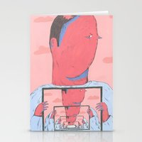 Inocent Stationery Cards