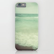 Ebb and Flow Slim Case iPhone 6s