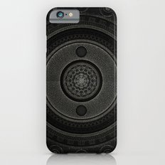 Inner Space 6 iPhone 6s Slim Case