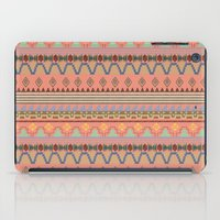 Out West 2 iPad Case