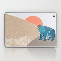 My Home! Laptop & iPad Skin