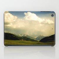 Vast iPad Case