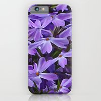 iPhone & iPod Case featuring Bursting With Color by TaLins