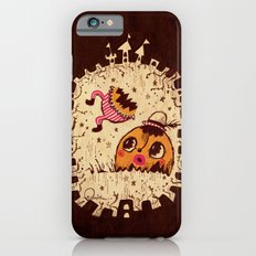 Humpty Dumpty iPhone 6s Slim Case