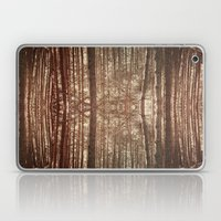 it's autumn Laptop & iPad Skin