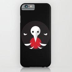 Sachiel iPhone 6s Slim Case