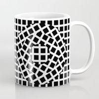 What Goes Around Comes Around 01 Mug
