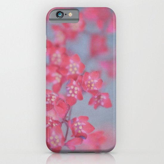 smooth iPhone & iPod Case