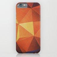 diamond iPhone & iPod Cases featuring Diamond by fotos de almanaque