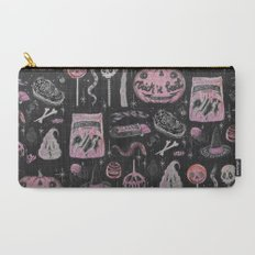 Trick 'r Treat Carry-All Pouch