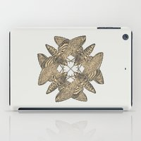 Motte iPad Case
