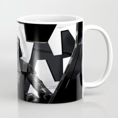 Dark Vador Mug