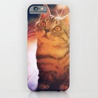 Fish Oil iPhone 6 Slim Case
